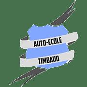 Auto-école Timbaud